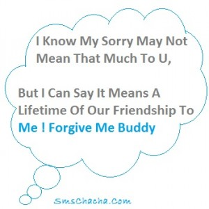 i-am-sorry-friends-pics-300x300